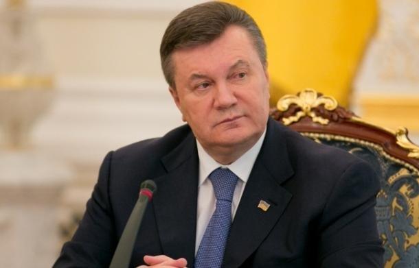 Янукович 2 апреля 2014 выступление видео смотреть онлайн