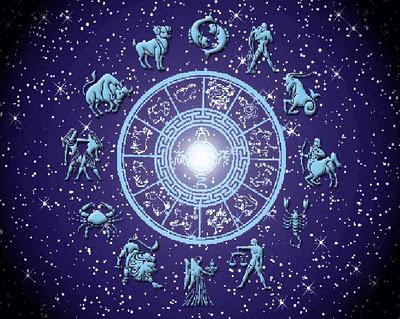 созвездия знаков зодиака картинки: