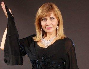«Дом-2»: Ирина Агибалова без косметики шокировала фанатов – фото