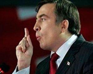 «Зачистку» на Майдане устроили грузинские снайперы – Тристан Цителашвили