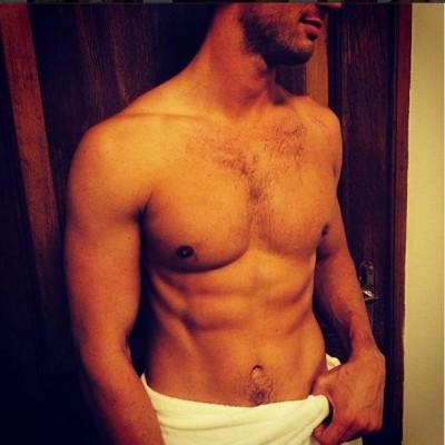 Мужчины голый торс фото