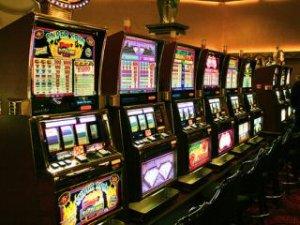 В каких странах азарт не под запретом
