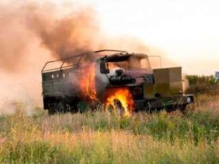 Новости сегодня о донбассе и востоке украины