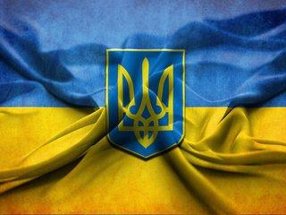 sobitiya-na-ukraine-segodnya-video-pornuha-lizbiyanok-video-seks-lesbi