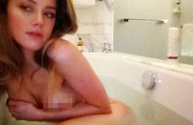порно фото знаменитостей без цензуры