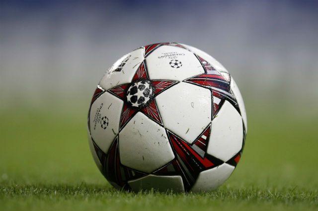 Футбол л/ ч байер зенит онлайн