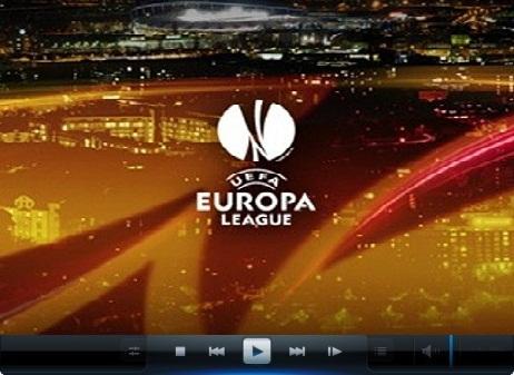 Футбол лига европы краснодар вольфсбург смотреть онлайн