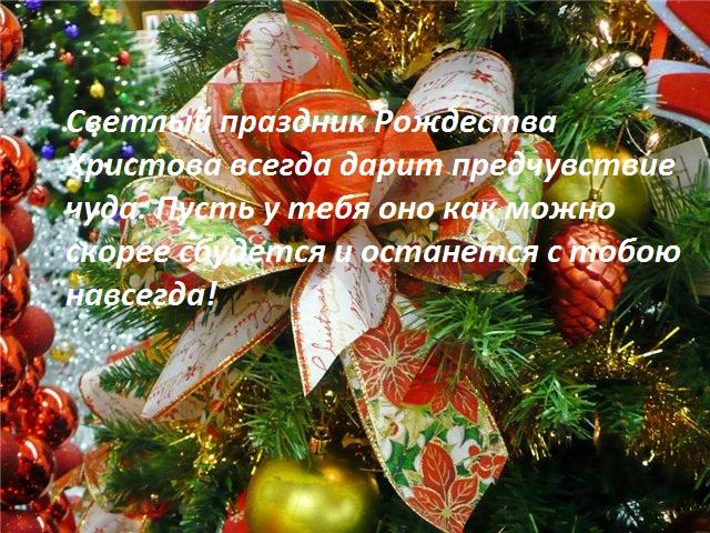 Прикольные поздравления смс с рождеством христовым 2016