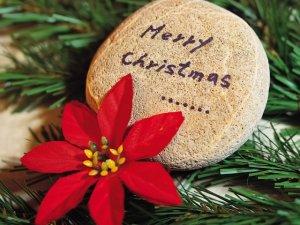 СМС поздравления с Рождеством 2015 | Короткие СМС с Рождеством Христовым | Подборка лучших СМС с Рождеством 2015