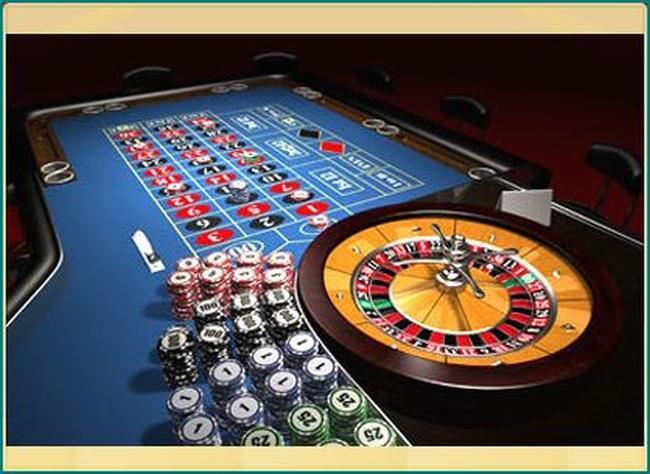 Популярные азартные игры обзор различного программного обеспечения