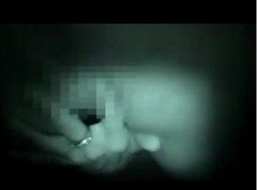 боня в ванной видео без цензуры