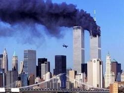 Что произошло в реальности 11 сентября в Америке? Видеофакты