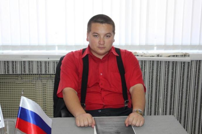 Публикации Раиса Сулейманова проверили наэкстремизм