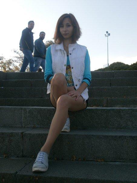 фото несовершеннолетние девушки