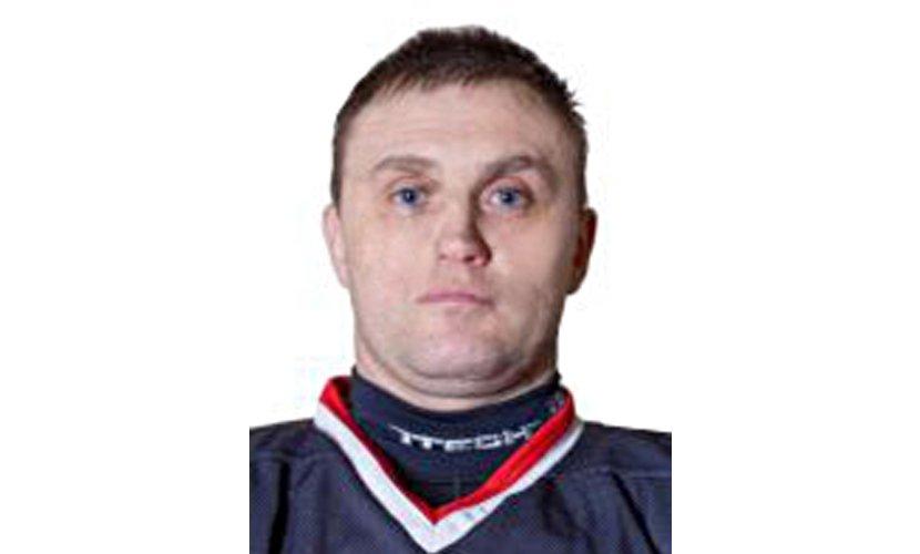 ВВолгограде расстреляли экс-боксера 44-летнего Владимира Поташкина