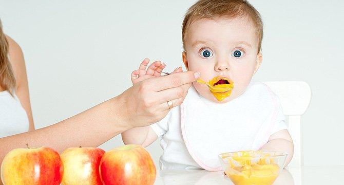 Картинки по запросу нет детского питания картинки