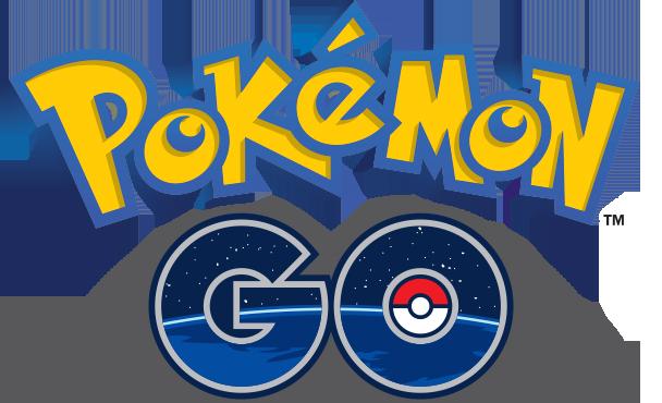 Жительница Канады подала всуд насоздателей известной игры Pokemon Go