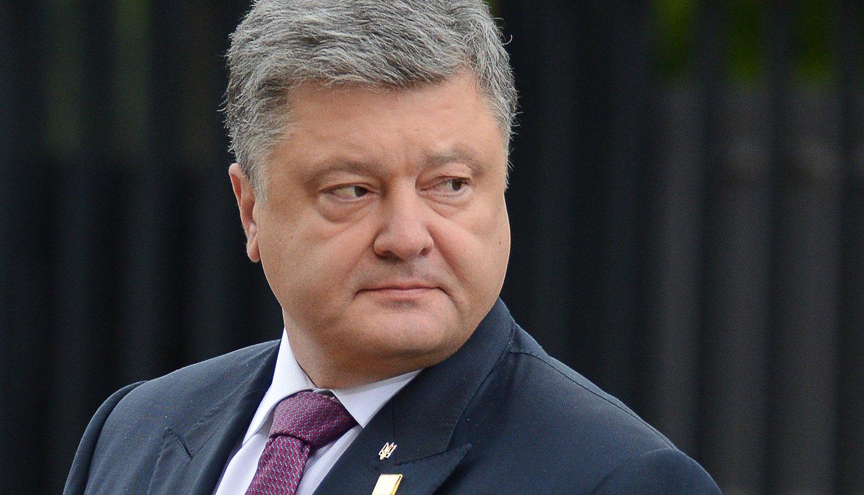 Киев желает  обвинить вкрымской диверсии украинских радикальных патриотов
