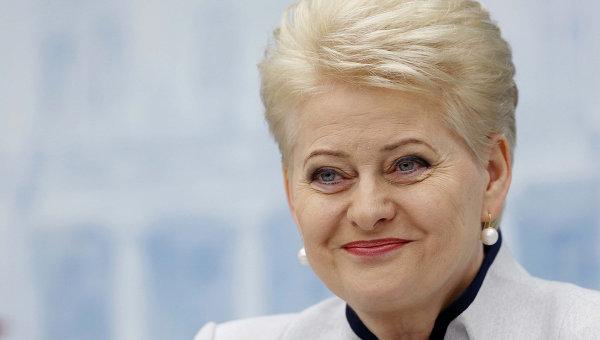 Литовцы раскритиковали свое руководство за нелегальную национализацию банка Snoras