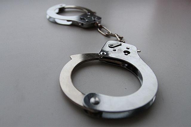ВКерчи задержали разыскиваемого Интерполом иностранца