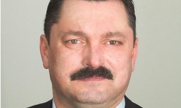 ВСлавянском одномандатном округе №48 разгорается серьезный скандал