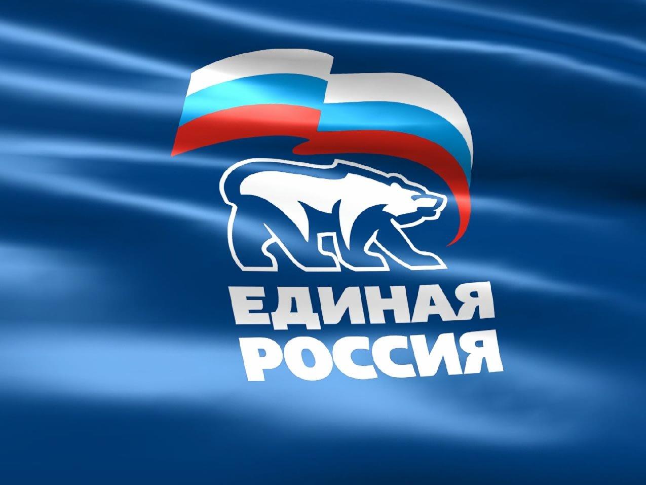 Партия В. Путина выигрывает вКалининградской области