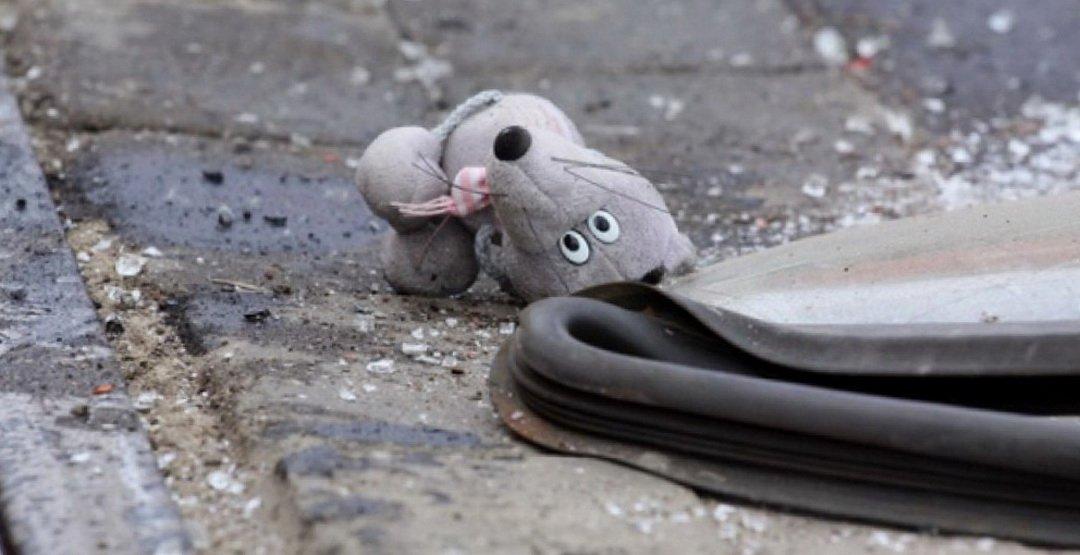 ВДТП под Тулой погибли женщина и ее 6-летняя дочь