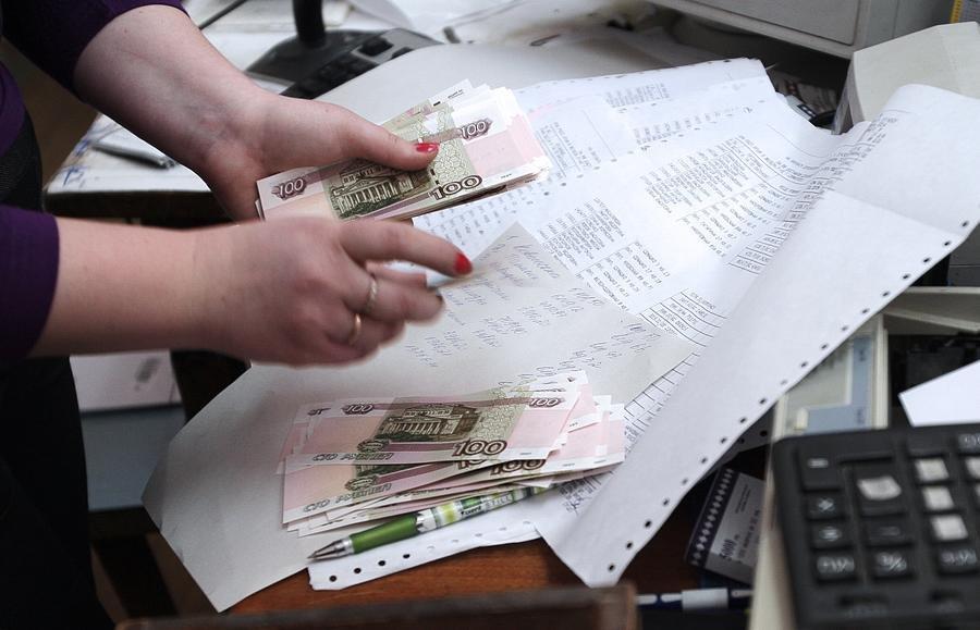 Крым банки долги улучшить кредитную историю с совкомбанком