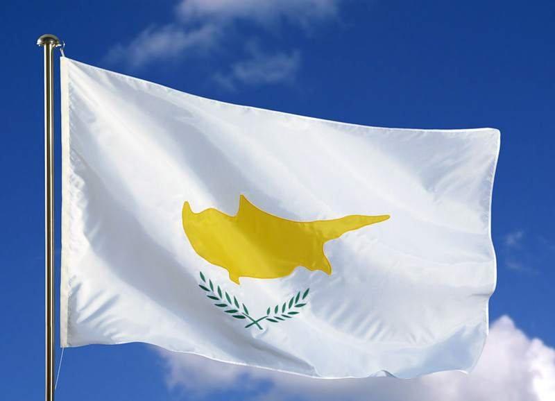 В предстоящем году Крым посетит огромная делегация изКипра