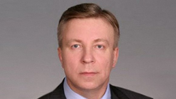 Около 10 тыс незаконных построек пойдут под снос вКрыму— министр