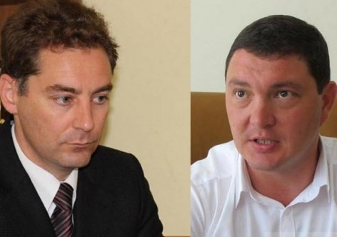 Генпрокуратура Крыма направила всуд дело Щепеткова