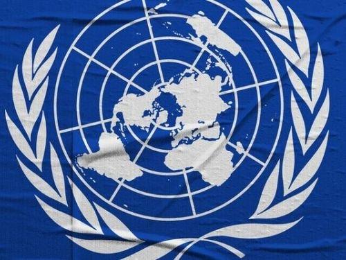 Альметьевск получил сертификат ООН по увеличению устойчивости города кстихийным бедствиям