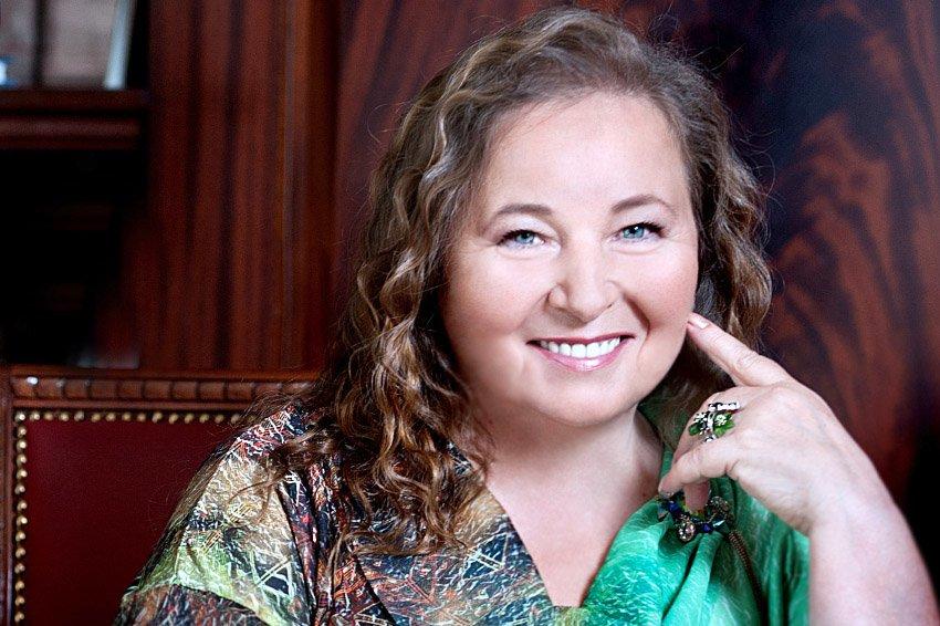 Как выйти насвой собственный ритм иостаться молодым— Евдокия Лучезарнова