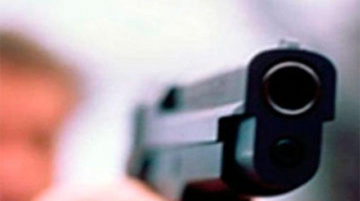 Группу молодых людей обстреляли в российской столице из-за громкой музыки, ранены двое