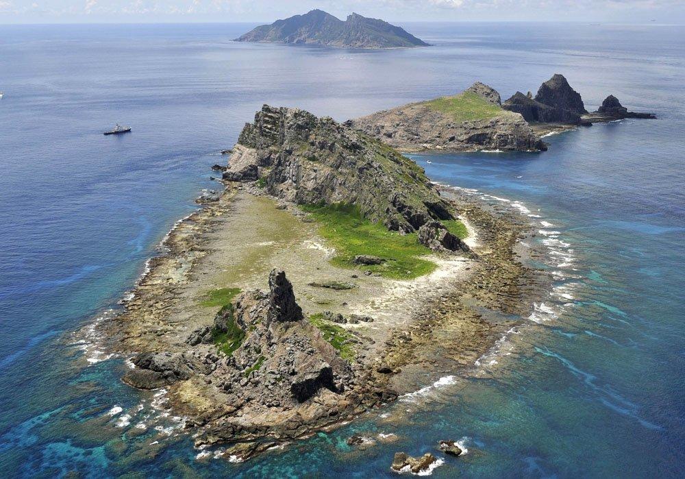 Китай призывает Японию воспитывать уподрастающего поколения правильные исторические взгляды— МИД Китайская республика