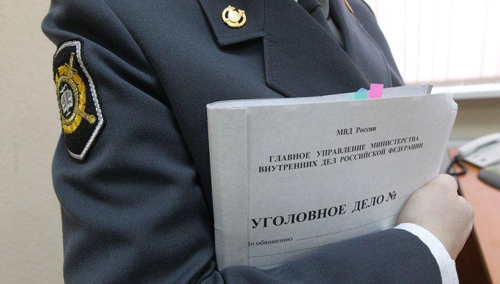 Одна изжертв спаслась отсевастопольского маньяка