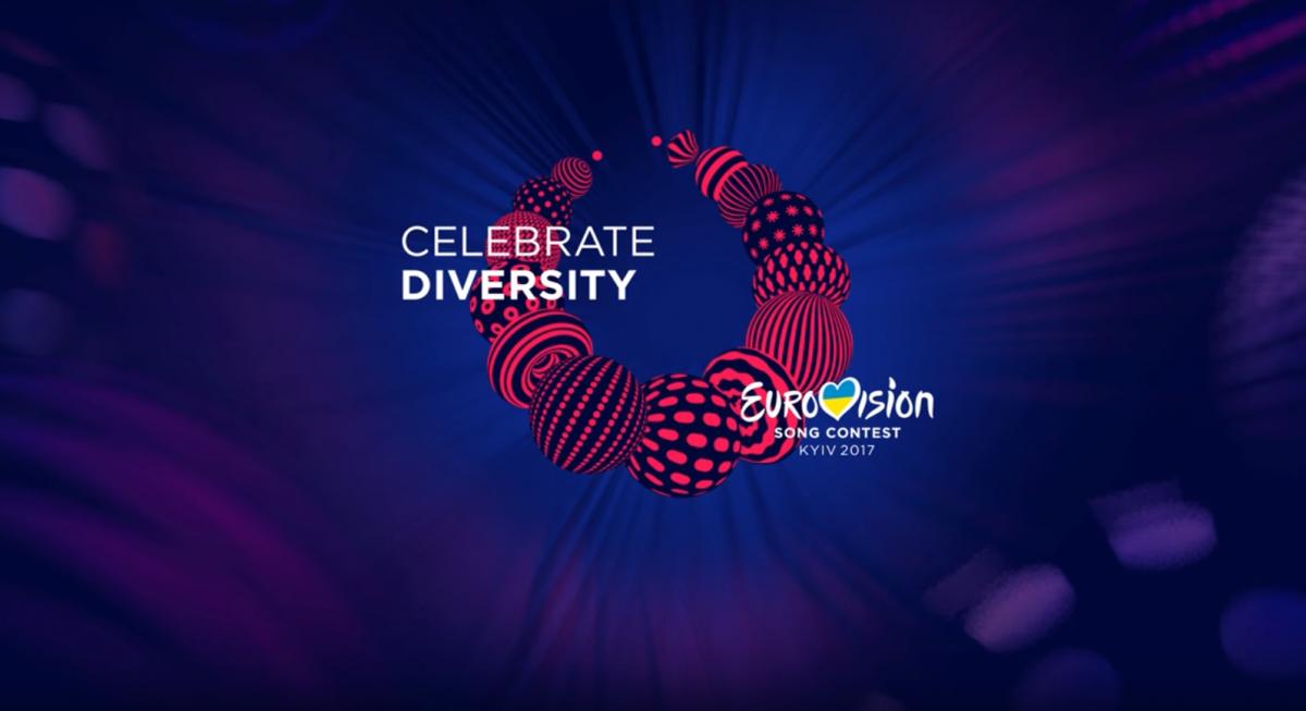 Евровидение: решение осанкциях против Российской Федерации иУкраины рассмотрят 12июня