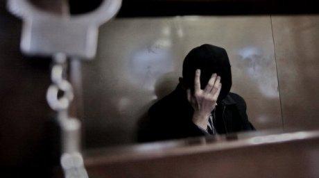 В республики Белоруссии проведена первая всамом начале года казнь