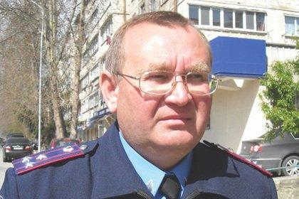 ВСледкоме озвучили причины ареста сына замглавы МВД Крыма Иванцова