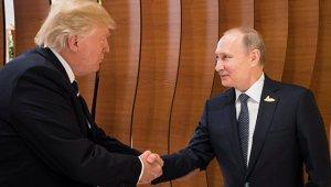 К каким главным договоренностям пришли Путин и Трамп на саммите G20