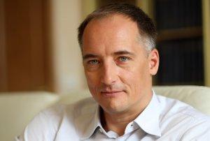 Константин Бабкин поделился мнением по факту прошедшего в Правительстве заседания