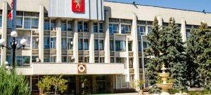 В Керчи разгорается политический скандал с бездействующими депутатами