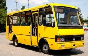 В Крыму проезд в маршрутках может подорожать на 2-3 рубля