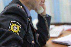 В Крыму разыскали 9-летнего беглеца