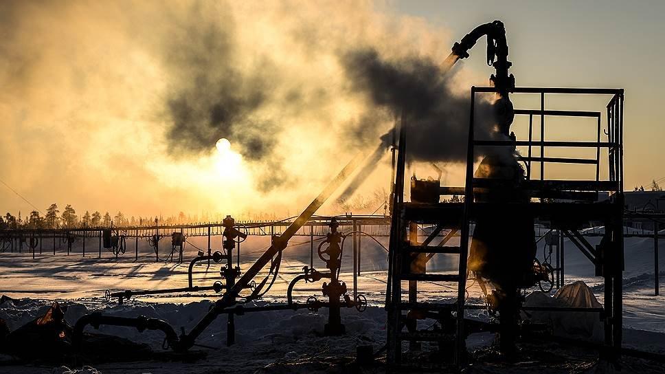 Выгодные месторождения вОренбургской области были куплены группой «Сафмар»
