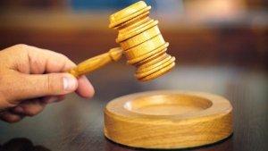 На аукционе в Крыму были проданы три государственных объекта недвижимости