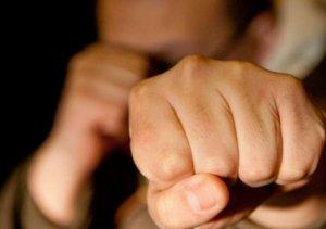 Жителя Крыма обвинили в избиении женщины до смерти