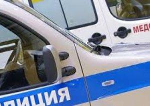 В Севастополе серьезно травмирована попавшая под колеса ВАЗа женщина