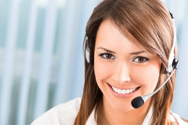Позвонить в Бинбанк можно из любой точки мира бесплатно
