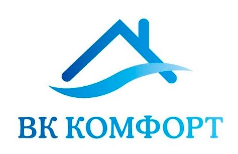 Наплатной стоянке ВКонтакте «Комфорт» злоумышленники испортили 15 авто
